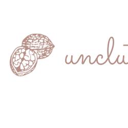 Unclutter Nutter